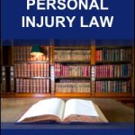 BOOK  REVIEW: AN INTRODUCTION TO PERSONAL INJURY LAW