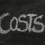 GET £15,000 FOR YOUR COSTS PAY £20,000 IN COSTS: CONDITIONAL FEE AGREEMENT UNFAIR AND UNREASONABLE AND WAS SET ASIDE