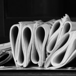 BUNDLES - AGAIN: BORROWING FROM THE COMMERCIAL COURT GUIDE