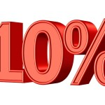 CLAIMANT BEATS HIS OWN PART 36 OFFER: INTERESTS, COSTS AND HOW THE ADDITIONAL 10% IS CALCULATED