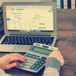 THE NEW ELECTRONIC BILL OF COSTS: ONE DAY TO GO: USEFUL LINKS AND GUIDANCE