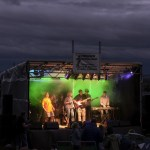 GREAT EDSTONE FESTIVAL 2018: THIS WILL BE THE LAST TIME : RAISING MONEY FOR THE MS SOCIETY (THERE IS A LEGAL LINK)