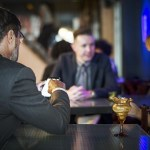 LAWYERS (& OTHERS) - WHY YOU SHOULD WATCH WHAT YOU SAY IN THE PUB: LEGAL PROFESSIONAL PRIVILEGE OUSTED BY INIQUITY OF ADVICE GIVEN