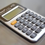 BACK TO BASICS 16: COSTS BUDGETING: THE GUIDANCE NOTES ON PRECEDENT H