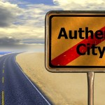 BACK TO BASICS 15: CHALLENGING THE AUTHENTICITY OF DOCUMENTS: A PRIMER