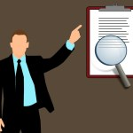 CIVIL PROCEDURE BACK TO BASICS 27: WAIVING LEGAL PROFESSIONAL PRIVILEGE IN A WITNESS STATEMENT