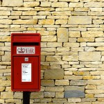"""CASE MANAGEMENT, """"RELEVANCE"""" AND ATTEMPTS TO HOLD THE COURT """"IN TERROREM"""": MORE ON THE POST OFFICE CASE (SOME EXTRAORDINARY ISSUES HERE)"""