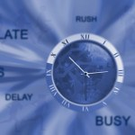 """LAWYERS, DEADLINES AND PROCRASTINATION: HOW DO YOU DEAL WITH IT? (""""A DEADLINE... THAT IS ALL"""")"""