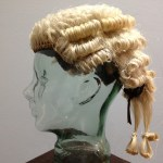 THE PURPOSE OF PUPILLAGE - JUDICIALLY DEFINED