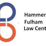 JOB VACANCY: HAMMERSMITH & FULHAM LAW CENTRE:  CHILD POVERTY UNIT