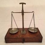"CLAIMS FOR DAMAGES: WHY JUDGES GO ""BACK TO BASICS"": A REMINDER FOR LITIGATORS"