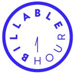 BILLABLE HOUR COOKBOOK - NOW ON PERMANENT SALE: AN EDUCATIONAL AND CULINARY EXPERIENCE ALL ROLLED INTO ONE