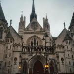 NO PROTECTIVE COSTS ORDER FOR APPELLANT IN ACCOMMODATION APPEAL: COURT OF APPEAL DECISION TODAY