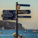 SPECIFIC GUIDANCE FOR FAMILY COURTS IN DORSET