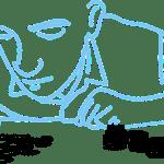 CIVIL PROCEDURE BACK TO BASICS 82: PLEADING MITIGATION OF LOSS