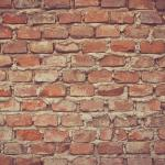 CLAIM STRUCK OUT, RELIEF FROM SANCTIONS REFUSED, COUNTERCLAIM CONTINUES: CLAIMANT HITS A BRICK WALL