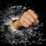 COURT SET ASIDE A JUDGMENT OBTAINED 10 YEARS LATER: COURT FINDS THAT DOCUMENTS WERE FORGED BY DEFENDANTS: ANOTHER ROUND IN A BARE KNUCKLE FIGHT
