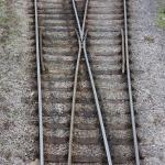 "CASE MANAGEMENT ORDERS ARE NOT WRITTEN IN STONE: COURT SHOULD NOT BE ""STUCK IN THE RAILS"": MASTER COULD VARY ORDER OF PREVIOUS MASTER"