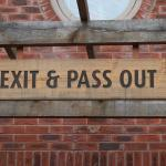 EXCEPTIONAL CIRCUMSTANCES OUST FIXED COSTS: £350,000 CASE SHOULD NEVER HAVE BEEN IN THE PORTAL
