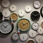 CASE AGAINST SOLICITORS WAS STATUTE BARRED: THE DANGERS OF MAKING ASSUMPTIONS IN RELATION TO LIMITATION PERIODS (AND WAITING SIX YEARS IN ANY EVENT)