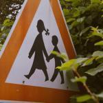 CHILD PEDESTRIAN WAS NOT CONTRIBUTORY NEGLIGENT: HIGH COURT DECISION