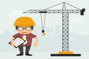 Points to remember for civil site engineer