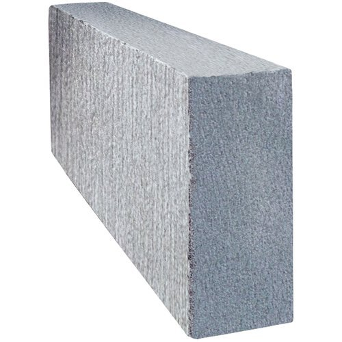 Aerocon Blocks | Aerated Concrete Blocks