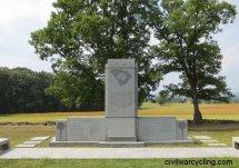 South Carolina State Monument