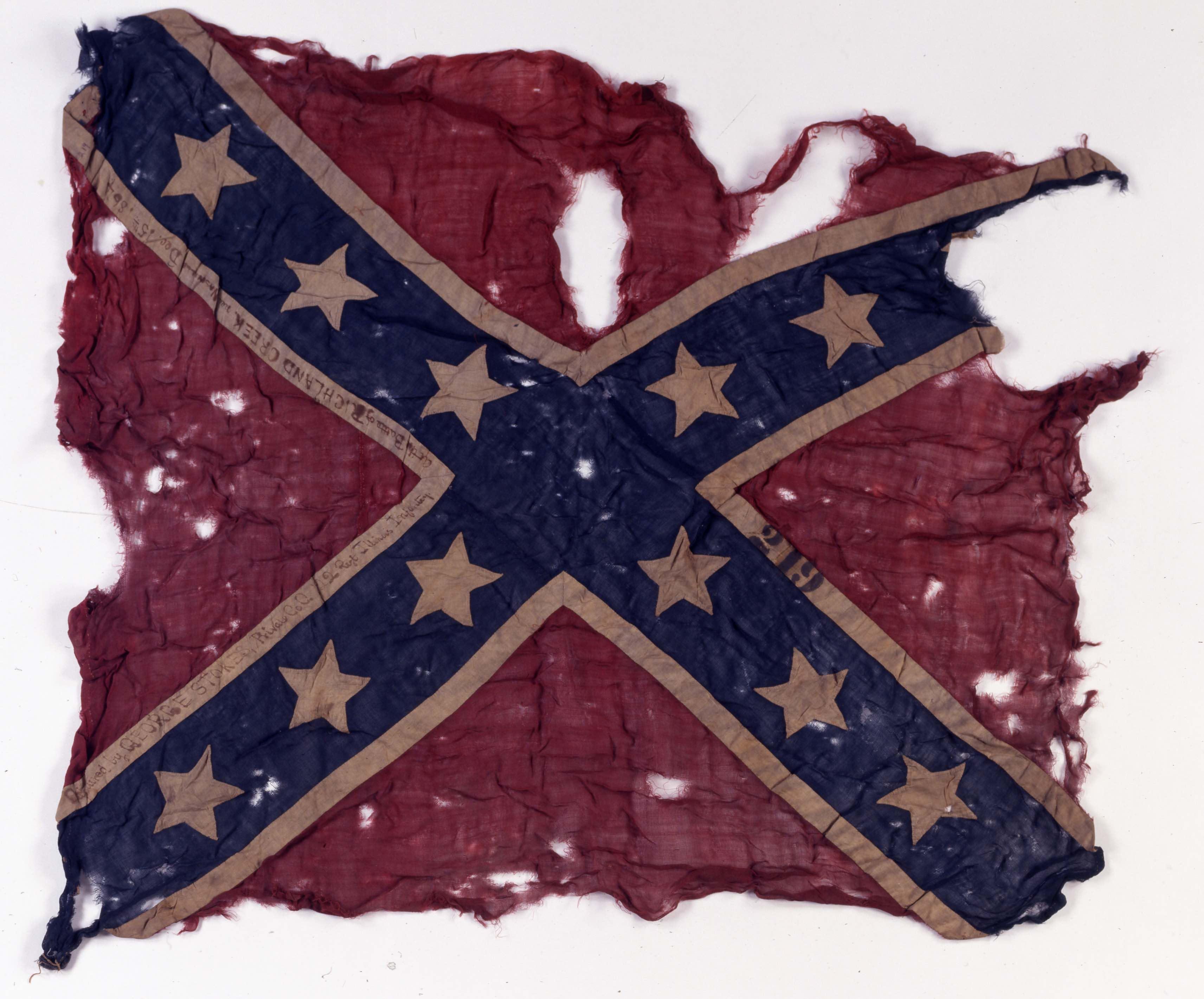 The Civil War Monitor