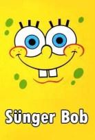 Sünger Bob 8 Bölüm