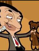 Mr Bean – Diş Sorunu