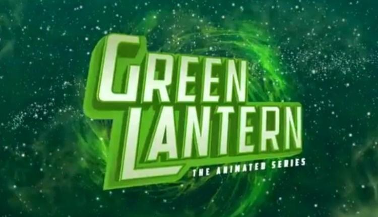 Green-Lantern-The-Animated-Series1