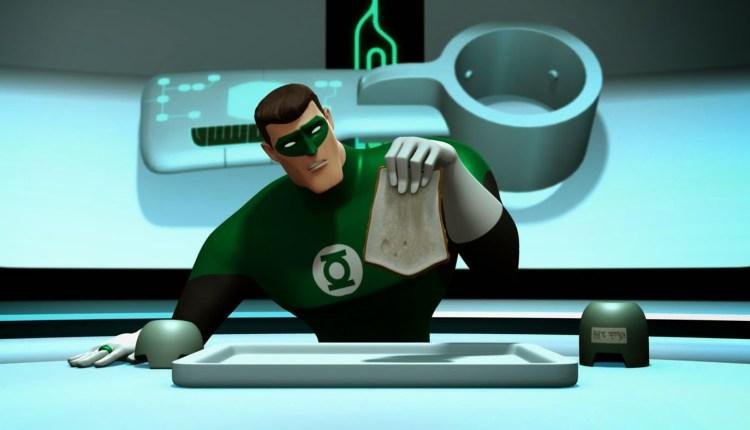 Green-Lantern_The-Animated-Series_Fear-Itself5B15D
