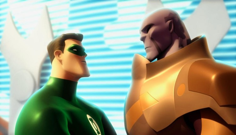 Green-Lantern_The-Animated-Series_Heir-Apparent1
