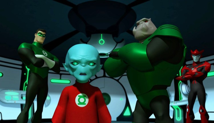 Green-Lantern_The-Animated-Series_Loss1-1