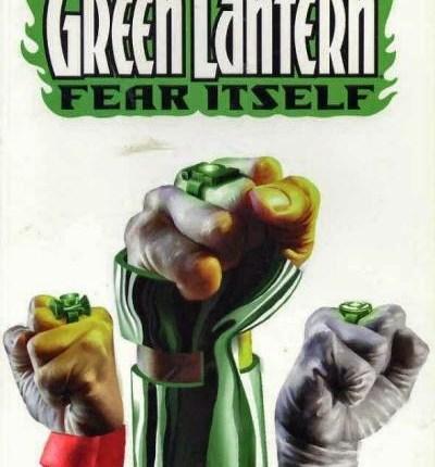 Green_Lantern_Fear_Itself1