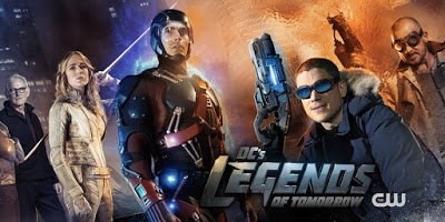 Legends-of-Tomorrow-Hero-Evolution-Video