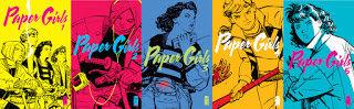 Paper-Girls-Vol.-1-Covers
