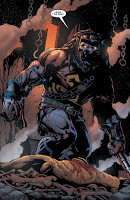 Kalibak_Prime_Earth_002