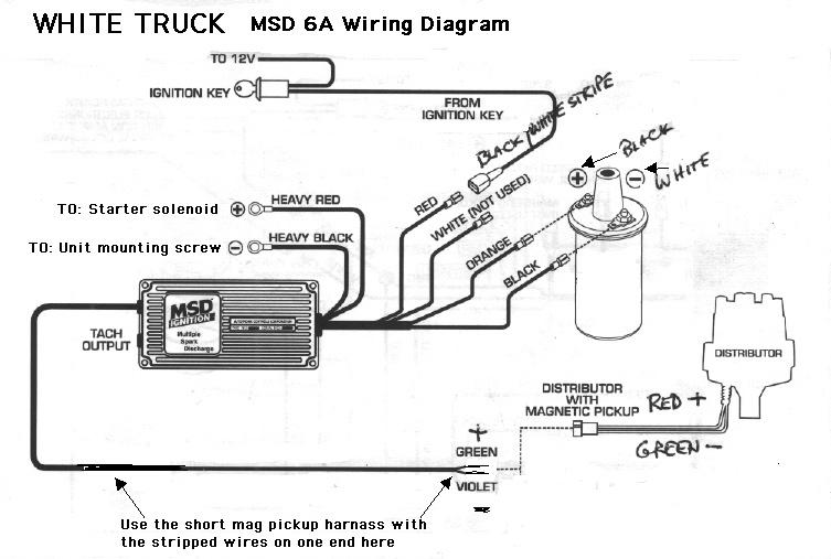 MSDwiring 1 msd 6a 3200 wiring diagram diagram wiring diagrams for diy car msd 6aln wiring diagram at gsmx.co