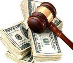 legal aid near me