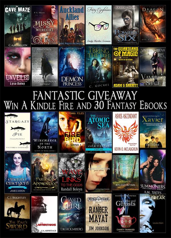https://i1.wp.com/www.cjbrightley.com/wp-content/uploads/2016/03/Fantasy-E-book-Giveaway-Draft-copy.jpg