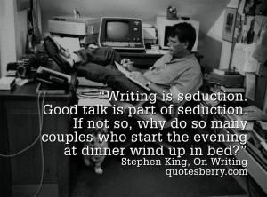 SK_Seduction_Quote