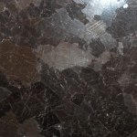 Natural Stone Cj Counter Tops