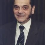Prof. Dr. Christian Autexier