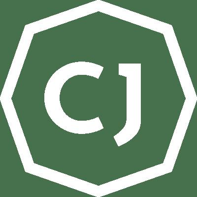 cj-mcclanahan-logo-emblem-white