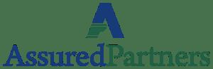 Assured-partners-logo