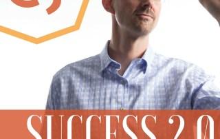 Success-2.0-Podcast-Episode-107-CJ-McClanahan-Executive-Coach