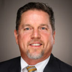 Dave-Richter-United-Consulting-Group