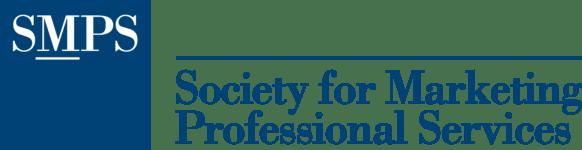 SMPS-logo